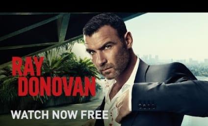 Ray Donovan Season 3: Watch the Premiere NOW!!