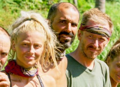 Watch Survivor Season 38 Episode 13 Online