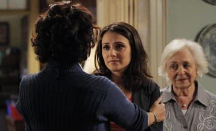 Chasing Life: Watch Season 1 Episode 5 Online