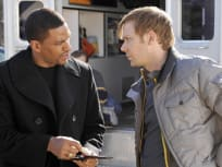 Breakout Kings Season 1 Episode 7