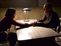 Agents of S.H.I.E.L.D. Season 3 Episode 9