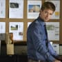 Real Estate Broker - Pretty Little Liars Season 5 Episode 15