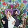 Wild belle keep you