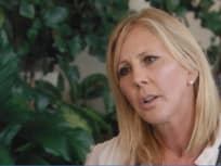 The Real Housewives of Orange County Season 10 Episode 16