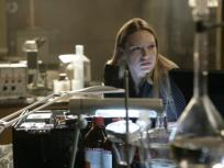 Fringe Season 1 Episode 13