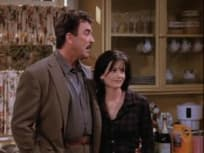 Friends Season 2 Episode 16