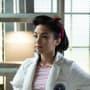 Dr. Unimpressed - Stitchers Season 3 Episode 2