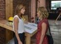 Satisfaction: Watch Season 1 Episode 4 Online
