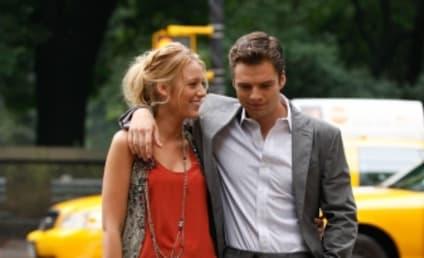 """Gossip Girl Recap: """"The Lost Boy"""""""