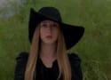 American Horror Story: Taissa Farmiga, Lily Rabe & More Return!
