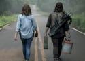 Watch The Walking Dead Online: Season 9 Episode 3