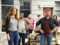 Under the Dome Season 2 Episode 5
