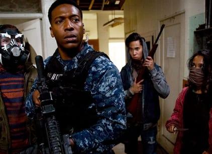 Watch The Last Ship Season 2 Episode 9 Online