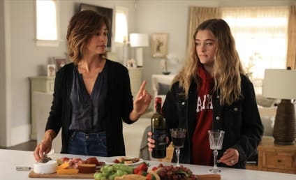 A Million Little Things Season 3 Episode 2 Review: Writings On the Wall