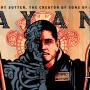 Mayans M.C. Banner
