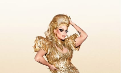 RuPaul's Drag Race All Stars Season 3: Let's Predict The Winner!