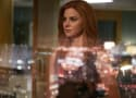 Watch Suits Online: Season 7 Episode 1