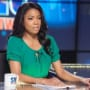 The New Hour - Being Mary Jane