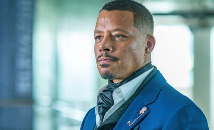 Watch Empire Online: Season 6 Episode 4