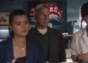 NCIS Sneak Peek: Someone Should Patent That ...