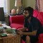 Gamer - Queer Eye Season 2 Episode 6