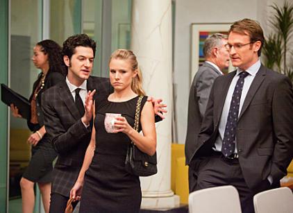 Watch House of Lies Season 1 Episode 10 Online