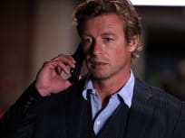 The Mentalist Season 6 Episode 1