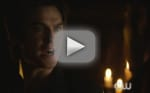 The Vampire Diaries Clip - In Denial
