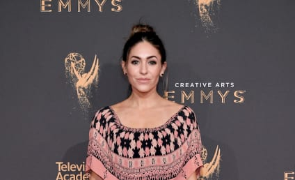 Agents of S.H.I.E.L.D.: Natalia Cordova-Buckley Upped to Series Regular