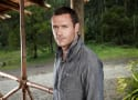 Jason O'Mara Cast on CBS Pilot