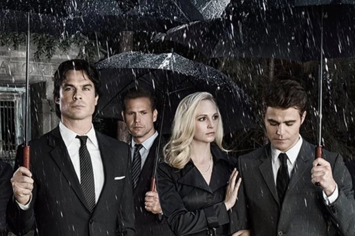 the vampire diaries spoilers tv fanatic