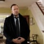 After the Shooting - Blue Bloods