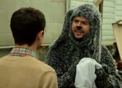 Watch Wilfred Season 2 Episode 5 Online