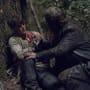 Aftermath - The Walking Dead Season 9 Episode 13