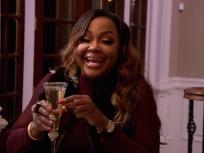 The Real Housewives of Atlanta Season 9 Episode 19
