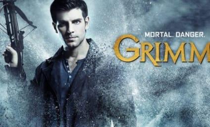 NBC At Midseason: What Will Get Renewed?