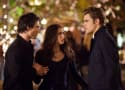 The Vampire Diaries Review: Guess Who's Back...