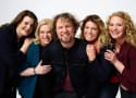 Watch Sister Wives Online: Season 11 Episode 10