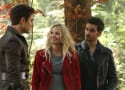 Watch Once Upon a Time Online: Season 7 Episode 2