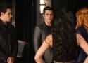 Shadowhunters Season 1 Episode 13 Review: Morning Star