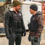 Don't Confess  - Chicago PD Season 6 Episode 21