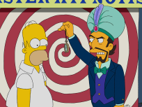 The Simpsons Season 26 Episode 11