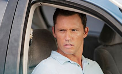 Burn Notice Series Finale Review: The Final Mission