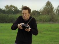 Scrubs Season 4 Episode 11
