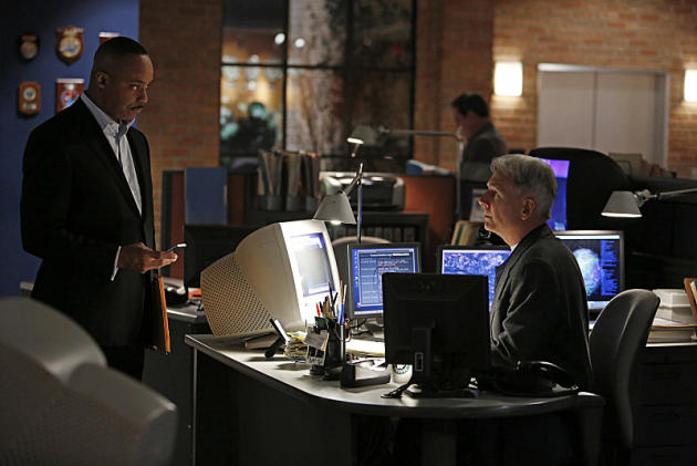 Vance and Gibbs Picture