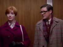 Mad Men Season 5 Episode 13