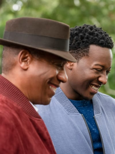 A Game of Chess - God Friended Me Season 1 Episode 9