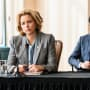 Bess Finalizes a Deal - Madam Secretary Season 5 Episode 15