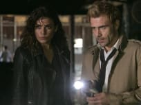 Constantine Season 1 Episode 10