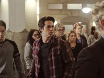 Teen Wolf Season 6 Episode 10